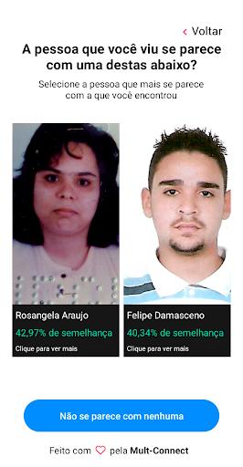 Family Faces screenshot 4