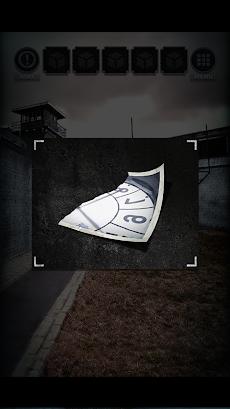 脱出ゲーム 監獄からの脱出のおすすめ画像3