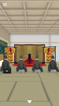 脱出ゲーム かぐや姫 竹取物語からの脱出のおすすめ画像5