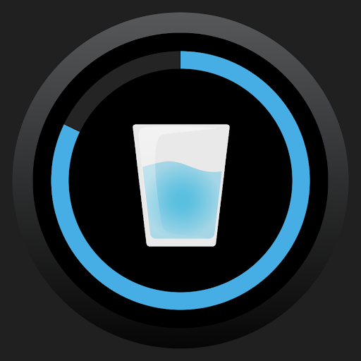 Water Tracker & Drink Reminder 10.5.1 Screenshots 6