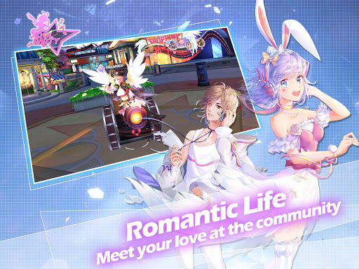 Idol Party  Screenshots 3