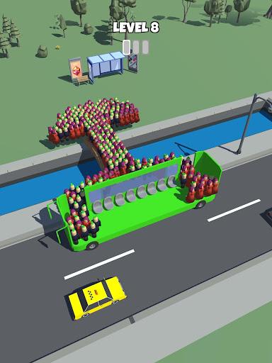 Commuters 2.1.0 screenshots 6