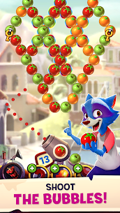 Bubble Island 2 – Pop Shooter & Puzzle Game 1