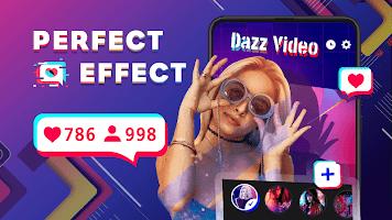 TikMagic - Get Likes Flash Effects Followers Love