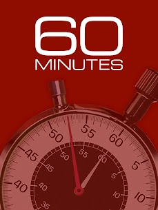 60 Minutes All Access For Pc – How To Install On Windows 7, 8, 10 And Mac Os 2