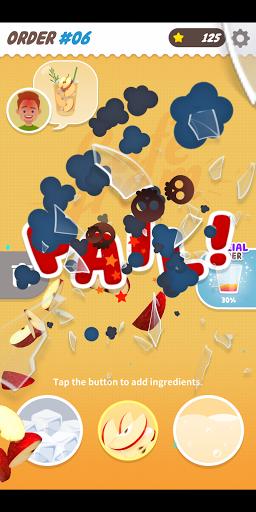 Cafegram  screenshots 14