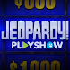 Jeopardy! PlayShow Premium - Androidアプリ