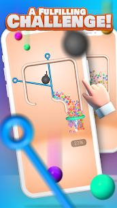 Pull the Pin Apk 4