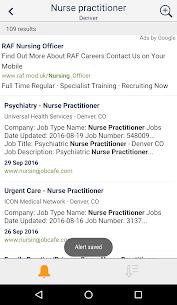 Jobs – Job Search – Careers – Mod + APK + Data UPDATED 2