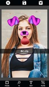 Photo Collage Maker – Photo Editor & Photo Collage 1