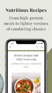 olive Magazine – Cook, Discover, Unwind 6.2.11 Apk 2