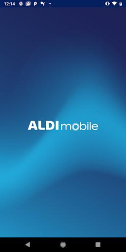 ALDImobile  screenshots 1