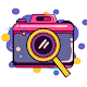Image Search - Search Engine by Image