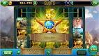 screenshot of Buffalo Casino Free Slots Game