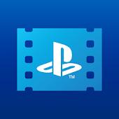 icono PlayStation™Video