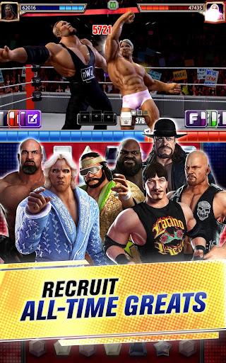 WWE Champions 2020 0.471 screenshots 17