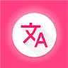 All Language Translator Offline icon