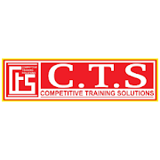 CTS EDUCATE Plus