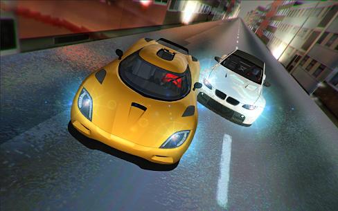 Street Car Racing 3D Full Apk İndir 6