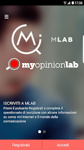 MondadoriLAB  Apps on For Pc | How To Install On Windows And Mac Os 1