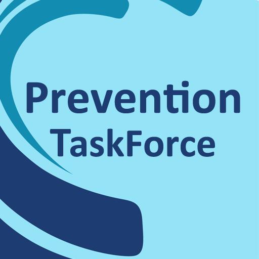 Prevention Taskforce: Uspstf Recommendations(Epss)