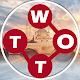 Word Of Tour Turkey para PC Windows