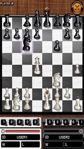 The King of Chess screenshots 2