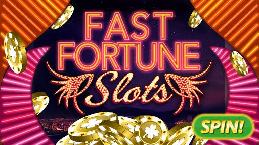Slots: Fast Fortune Free Casino Slots with Bonus 1.131 screenshots 18