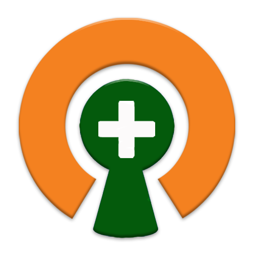 易联Ovpn - OpenVPN应用插件 (翻墙利器)