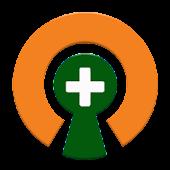 icono EasyOvpn - Plugin para OpenVPN