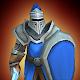 True Knight: Tower Defense RPG para PC Windows