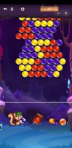 AHA Games APK Download For Android 2