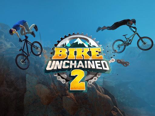 Bike Unchained 2 android2mod screenshots 15
