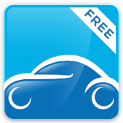 Smart Control Free (ELM & OBD2 & Car & DPF)
