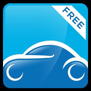 Smart Control Free (ELM &amp OBD2 &amp Car &amp DPF)
