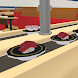 Conveyor Belt Sushi Experience. 回転寿司体験 - Androidアプリ