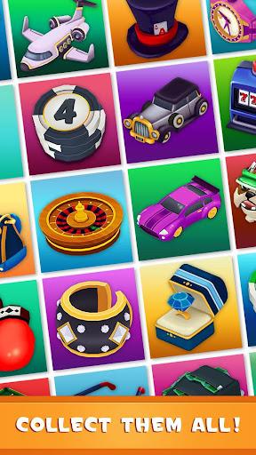 Coin Dozer: Casino 2.8 Screenshots 5