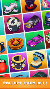 Coin Dozer: Casino 3.0 Screenshots 5