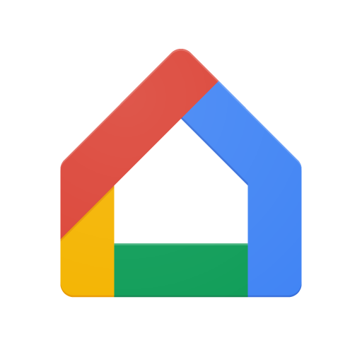 Google Home Apps On Google Play