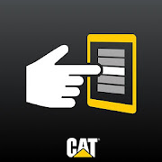 Cat® Monitor Simulator