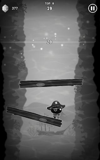 Noirmony 0.7_b10 screenshots 10