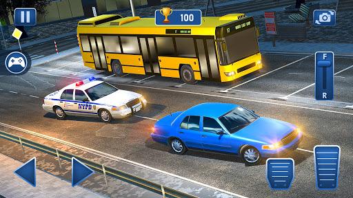 Car Driving School Simulator 2021: New Car Games 1.0.11 screenshots 14
