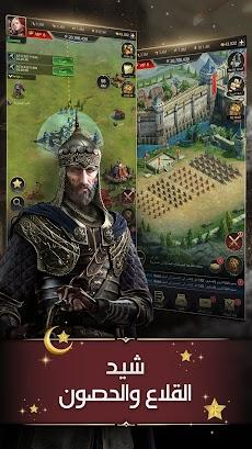 تحدي الملوك | حرب السلاطينのおすすめ画像2