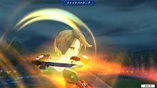 アライアンス・アライブ HDリマスター RPGのおすすめ画像5