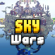 Sky Wars for Blockman Go - Androidアプリ