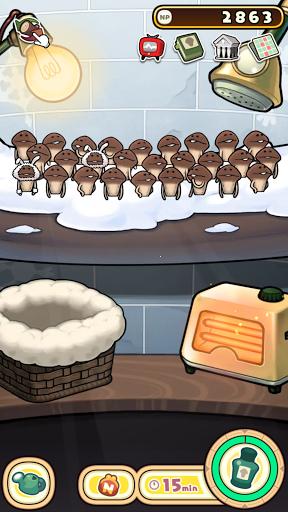 Mushroom Garden Prime apkpoly screenshots 8