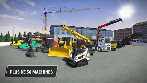 Télécharger Gratuit Construction Simulator 3 Lite  APK MOD (Astuce)