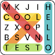 Word Search - Connect Letters for free - Androidアプリ