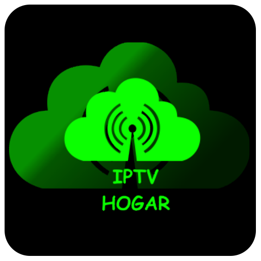 Baixar IPTV HOGAR