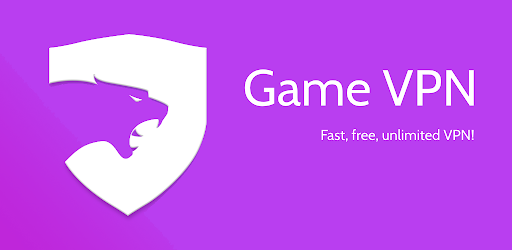 Game VPN - Free VPN Proxy .APK Preview 0